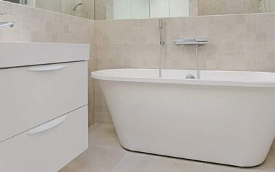 How To Successful Plan The Perfect Bathroom Installation!